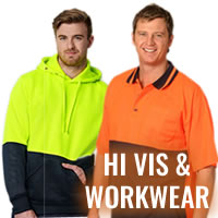 HIVIS-WORKWEAR-SAFETY-UNIFORMS-1