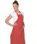 Aprons - Hospitality Uniforms