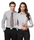 Business & Corporate Shirts - Uniforms