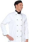 Hospitality & Chef Uniforms