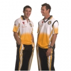 Cricket Sublimated Uniforms