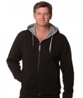 Hoodies & Fleeces - Jackets & Jumpers