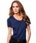 Ladies Tops - Clothing & Uniforms