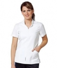 Medical & Beauty Uniforms