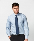 Mens Business & Corporate Shirts