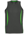 Singlets - Sports, Gym, Casual Wear