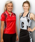Sublimated Uniforms - Sports, Team Wear, Polos & MOre