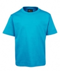 T-Shirts - Sports, Casual, Promotional
