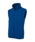 Vests - Corporate, Winter & Casual Vests