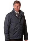 Winter & Outdoor Jackets - The Uniform Guys