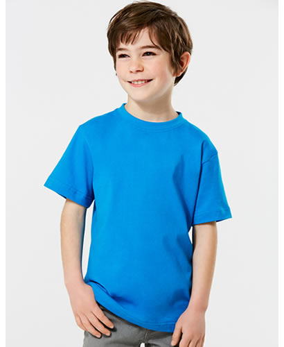 Kids Ice T-Shirt