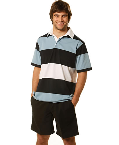Men's Fairlane Polo