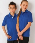 Kids Staten Cool Polo