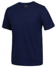 Adults V Neck Tee