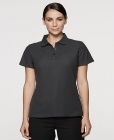 Ladies Hunter Polo