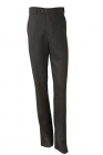 Mens Stretch Pant