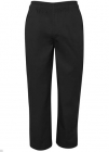 5ccp-chef-pant-uniforms-black