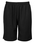 Adults New Sport Shorts Black