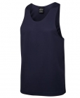 Adults Poly Sports Singlet