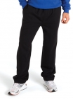Adults Fleecy Sweat Trackpants