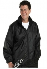 Adults Rainforest Spray Jacket