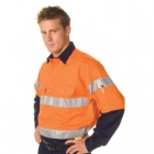 HiVis_Cool_Breez_5010cd300e549.jpg