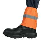 Hi_Vis_Boot_Safe_50334b3a31311.jpg