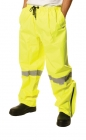Hi_Vis_Safety_Pa_500e58d6416db.jpg