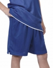 Kids Basketbal Shorts