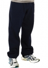 Kids Fleecy Sweat Trackpants