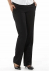 Ladies Corporate Pants