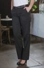 Ladies Mechanical Stretch Pant