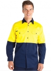 Mens_Hi_Vis_Long_5016493c57470.jpg
