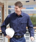 Mens_Work_Shirt__4f45a0a20d688.jpg