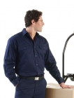 Mens_Work_Shirt__4f45a19d96365.jpg