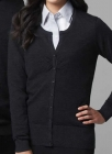 Origin Ladies Cardigan