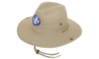 Safari_Hat_4bf2b50c49a93.jpg