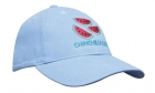 Youth Size Cap