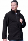 Adults Auto Winter Jacket