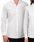 Mens Baxter Long Sleeve Shirt