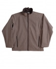Mens Hi Tech Softshell Jacket