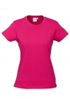 Ladies_Crew_Neck_4dede945eefa9.jpg