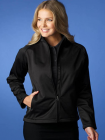 Ladies Stirling Jacket