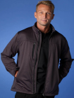 Mens Stirling Jacket