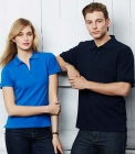Mens & Ladies Oceana Polo