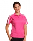 Ladies Legend Polo