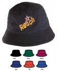 Youth_Bucket_Hat_4c01283539d6b.jpg