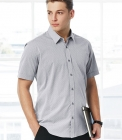 Mens Trend S/S Shirt