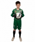 Soccer Goalie Shirt Youth Long Sleeve