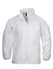 spinnaker-jacket-uniforms-WHITE.jpg